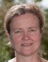 Sigrid Wilbrandt Kjær