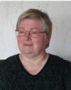 Anny Elisabeth Høegh Nielsen