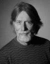 Bent Melvej Nielsen