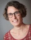 Elisabeth Arendt