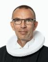 Peter Krabbe-Larsen