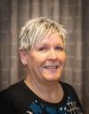 Lene Jeanette Jespersen