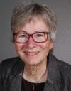 Birgitte Ulla Poulsen
