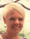 Christina Daugaard Frandsen