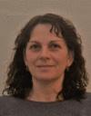 Adriana Bahnean Fischer