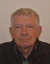 Ole Lund Kristensen