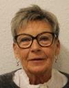 Ellen Kirstine Valentin Dam