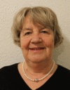 Birgith Kruse