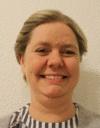 Pernille Balle Lange