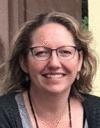 Rikke Dencker Nielsen