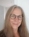 Alice Toft Bruhn