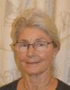 Marianne Lauritzen