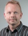 Christian Roar Pedersen
