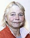 Lene Dursben-Hansen