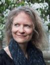 Marianne Arup Fischer
