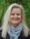 Betina Bolvig Frøkjær