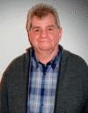 Henrik Vilhelm Pedersen