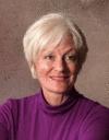 Hanne Zania Elling