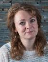 Katrine Broch Møller