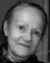 Anni Birgit Vilsgaard