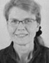 Anne Gro Hansen