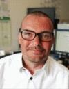 Jesper Hjartfeldt