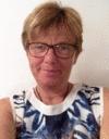 Nancy Kloster Olsen