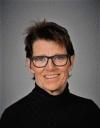Kirsten Schøler