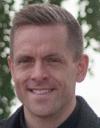 Jendre Andreas Nørby Fyhn