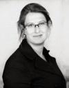 Rebekka Maria Brandt Kristensen