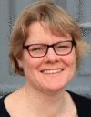 Annette Wiuf Christensen
