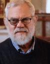 Torben Olesen