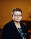 Kate Sørensen
