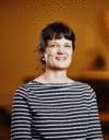 Karen Lerstrup Pedersen