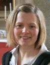 Tabitha Cathrine Krogh Grimstrup