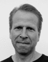 Flemming Kronborg Bak Poulsen
