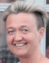 Dorte Svenstrup