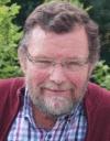 Lars-Peter Melchiorsen