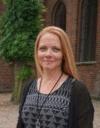 Birgitte Gadager Simonsen