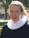 Louise Dixen Hansen