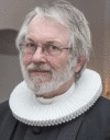 Jørgen Lomholt Husted