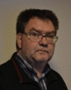 Bjarne Devantier Nielsen