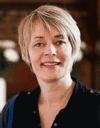 Anne-Sophie Olander Christiansen
