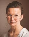 Sarah Krøger Ziethen