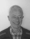 Henrik Johan Behrend
