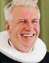 Tommy Toudahl Corfixen