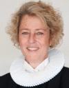 Charlotte Kristine Nørballe