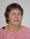 Pernille Munk
