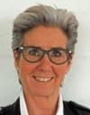 Gitte Randrup Adelgaard