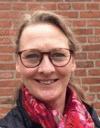 Dorte Volck Paulsen